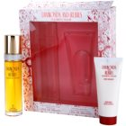 Elizabeth Taylor Diamonds and Rubies Gift Set I.