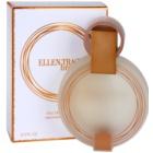 Ellen Tracy Bronze Eau de Parfum for Women 100 ml