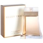 Ellen Tracy Ellen Tracy woda perfumowana dla kobiet 100 ml