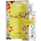 Ellen Tracy Petals Eau de Parfum for Women 75 ml