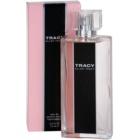 Ellen Tracy Tracy eau de parfum pour femme 75 ml