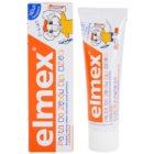 Elmex Caries Protection zubná pasta pre deti