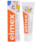 Elmex Caries Protection паста за зъби за деца