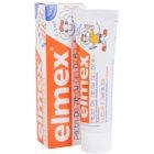 Elmex Caries Protection pasta de dinti pentru copii