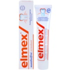 Elmex Caries Protection зубна паста без ментолу