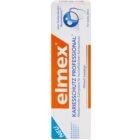 Elmex Caries Protection fogkrém rendkívül hatékony védelem a fogszuvasodás ellen
