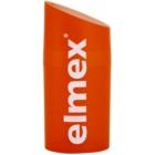 Elmex Caries Protection lote cosmético IV.