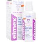 Elmex Erosion Protection vodica za usta štiti caklinu