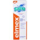 Elmex Junior 6-12 Years рідина для полоскання  рота для дітей
