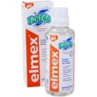 Elmex Junior 6-12 Years вода за уста за деца
