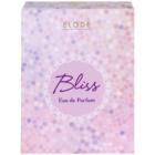 Elode Bliss Parfumovaná voda pre ženy 100 ml