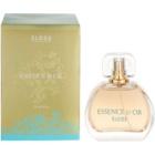 Elode Essence d'Or Eau de Parfum Damen 100 ml