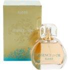 Elode Essence d'Or Eau de Parfum für Damen 100 ml