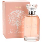 Elode So Lovely eau de parfum nőknek 100 ml