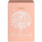Elode So Lovely Parfumovaná voda pre ženy 100 ml