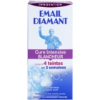 Email Diamant Cure Intensive Blancheur intensive bleichende Zahnpasta