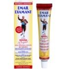 Email Diamant Formule Rouge L'Original pasta pre žiarivé biele zuby