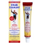Email Diamant Formule Rouge L'Original Paste für strahlende Zähne