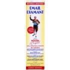 Email Diamant Formule Rouge L'Original pasta pro zářivě bílé zuby
