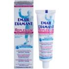 Email Diamant Replenium bělicí zubní pasta posilující zubní sklovinu