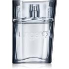 Emanuel Ungaro Ungaro Man eau de toilette pentru barbati 50 ml