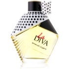 Emanuel Ungaro La Diva eau de parfum pentru femei 100 ml