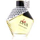 Emanuel Ungaro La Diva Eau de Parfum voor Vrouwen  100 ml