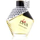 Emanuel Ungaro La Diva parfumska voda za ženske 100 ml