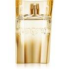 Emanuel Ungaro Ungaro Gold Eau de Toilette for Women 90 ml