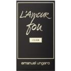 Emanuel Ungaro L'Amour Fou L'Elixir Eau de Parfum for Women 50 ml
