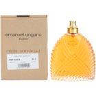Emanuel Ungaro Diva eau de parfum teszter nőknek 100 ml