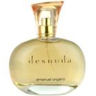 Emanuel Ungaro Desnuda Le Parfum Eau de Parfum für Damen 100 ml