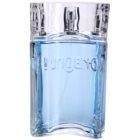 Emanuel Ungaro Man Blue Ice eau de toilette para hombre 90 ml