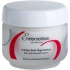 Embryolisse Anti-Ageing crème nourrissante et restructurante pour peaux matures
