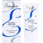 Embryolisse Moisturizers émulsion matifiante effet hydratant