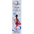 Embryolisse Moisturizers Nourishing Treatment and Lip Gloss 2 In 1