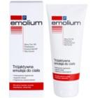 Emolium Body Care P tělová emulze s trojím účinkem