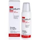Emolium Wash & Bath emulzija za kopel za suho in občutljivo kožo
