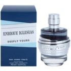 Enrique Iglesias Deeply Yours Eau de Toilette for Men 90 ml