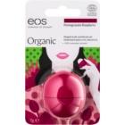 EOS Pomegranate Raspberry balzám na rty