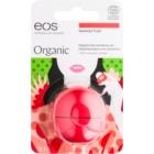 EOS Summer Fruit balsam do ust