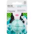 EOS Sweet Mint balzam za ustnice
