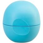 EOS Blueberry Acai Lip Balm