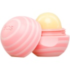 EOS Coconut Milk balsam do ust