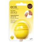 EOS Lemon Twist balsam de buze SPF 15