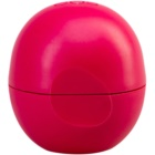 EOS Pomegranate Raspberry bálsamo labial