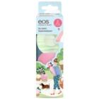 EOS Spring Edition козметичен пакет  I. (за устни)