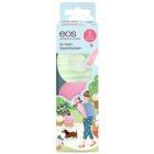 EOS Spring Edition kozmetika szett I. (az ajkakra)