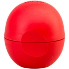 EOS Summer Fruit balsam do ust