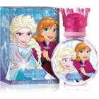 EP Line Frozen Eau de Toilette voor Kids 30 ml